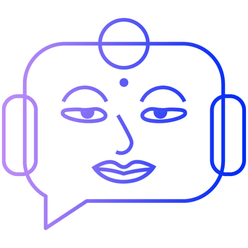 mindfulbot 500x7
